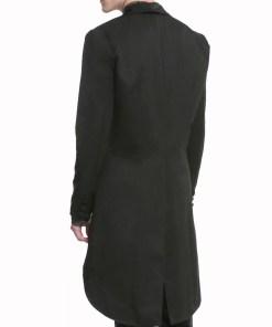 gotham-robin-lord-taylor-coat