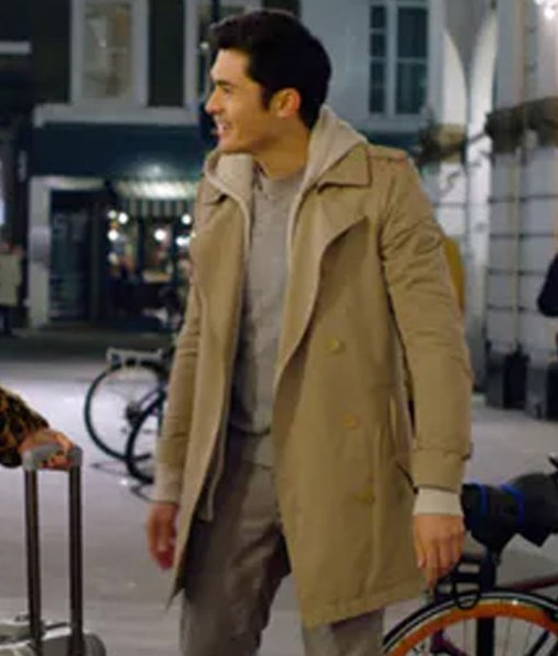 henry-golding-last-christmas-coat