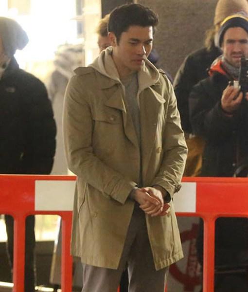henry-golding-last-christmas-tom-coat