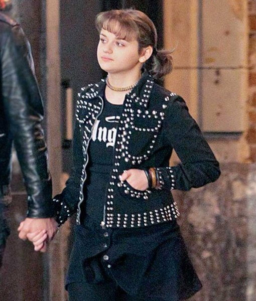 joey-king-zeroville-zazi-jacket