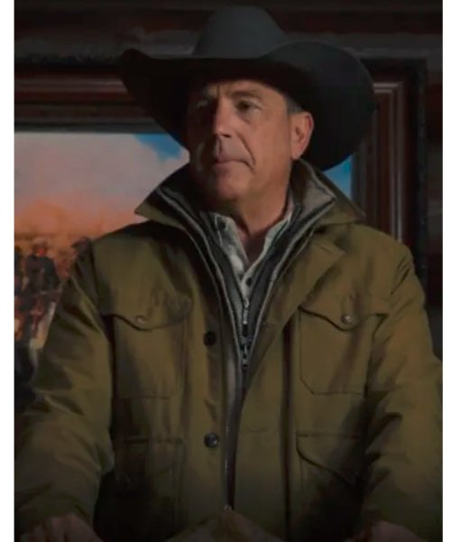 john-dutton-jacket-season-3