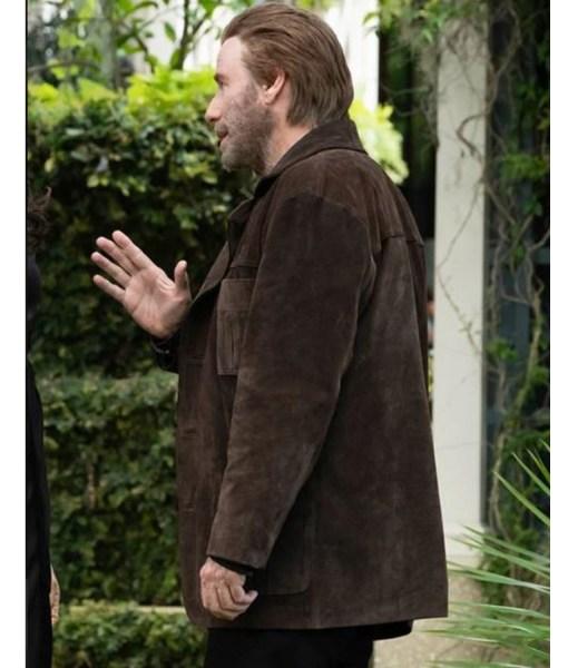 john-travolta-the-poison-rose-jacket