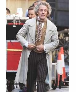 mr-dick-coat
