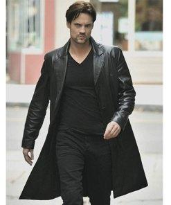 nikita-shane-west-leather-coat