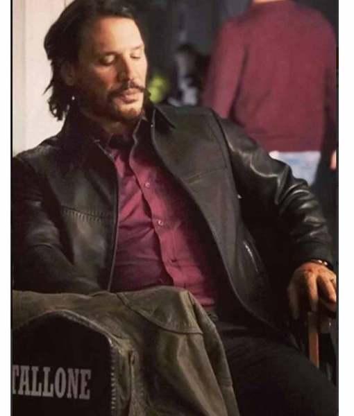 rambo-last-blood-hugo-martinez-leather-jacket