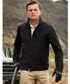 rick-dalton-black-jacket