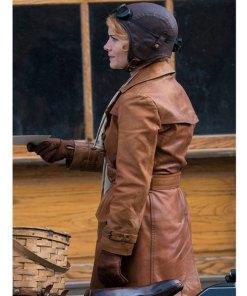 sarah-jones-damnation-coat