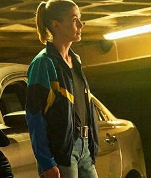 the-informer-wilcox-jacket