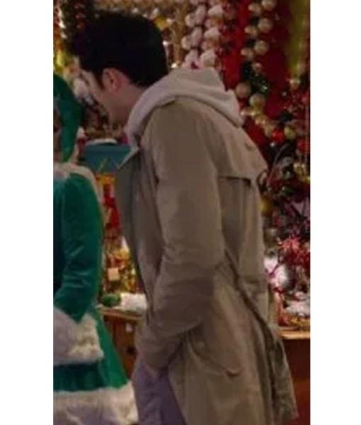 tom-last-christmas-coat