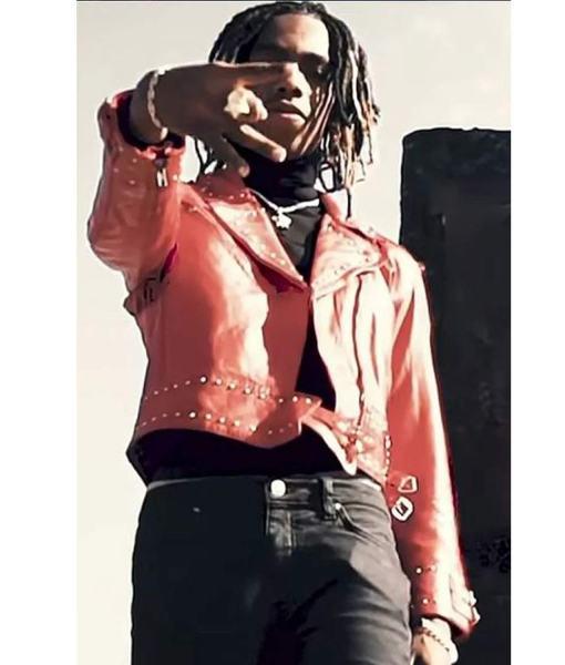 ynw-melly-freddy-krueger-leather-jacket