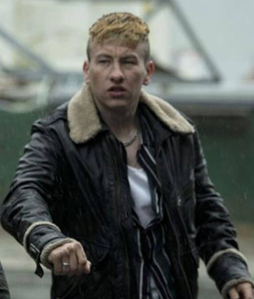 barry-keoghan-calm-with-horses-jacket