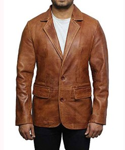 billy-wayne-ruddick-leather-jacket