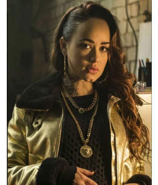 faith-palladino-leather-jacket