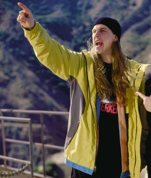 jay-and-silent-bob-reboot-jay-yellow-jacket-hoodie