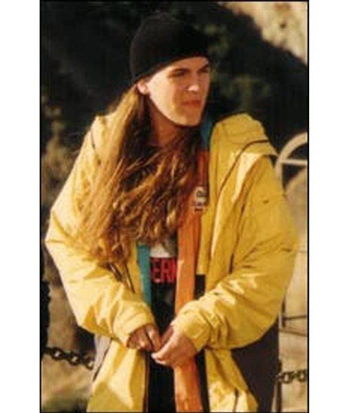 jay-and-silent-bob-reboot-jay-yellow-jacket