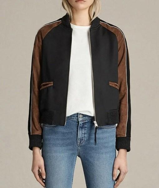 jessica-davis-bomber-jacket