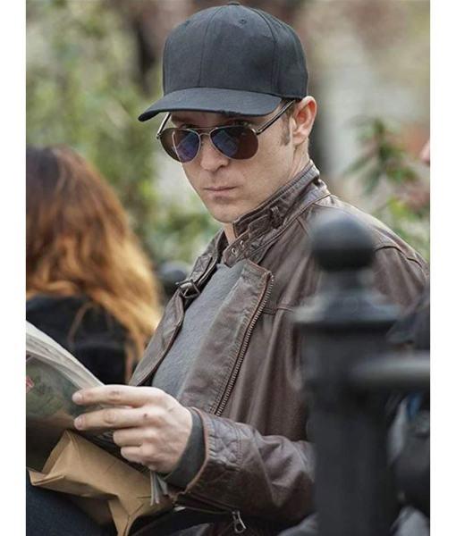 jessica-jones-will-simpson-leather-jacket