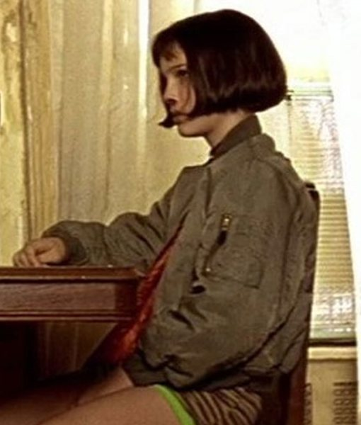 leon-the-professional-jacket