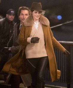 michelle-dockery-coat