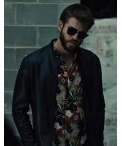 moe-jacket