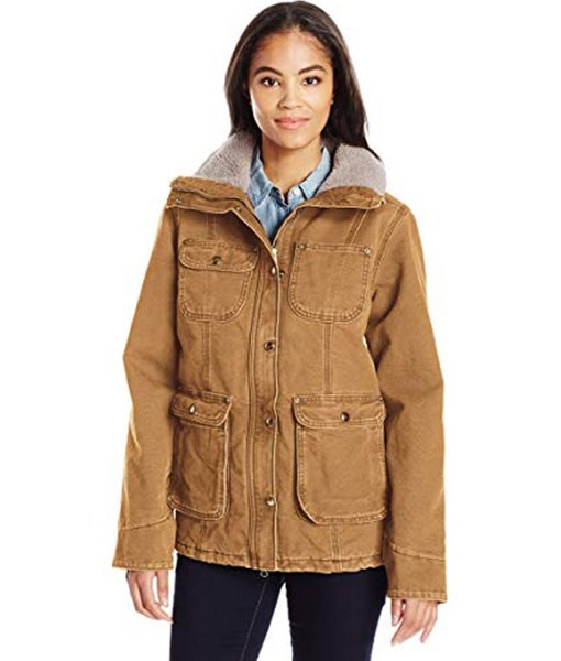 monica-dutton-jacket