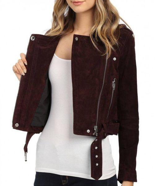 nico-minoru-runaways-suede-jacket