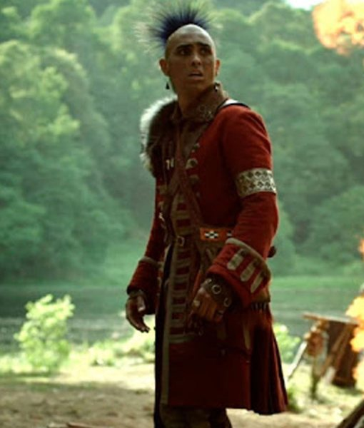 outlander-braeden-clarke-red-coat