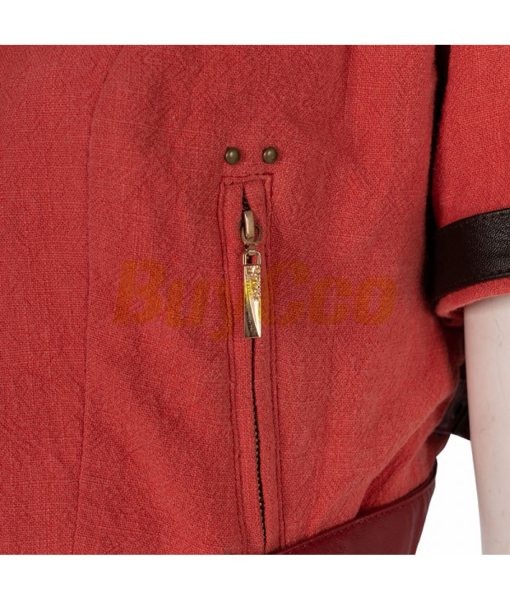 remake-aerith-red-jacket