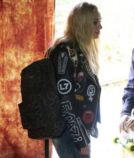 riot-girls-nat-jacket