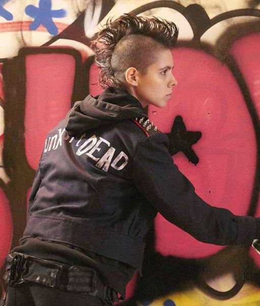 riot-girls-scratch-jacket