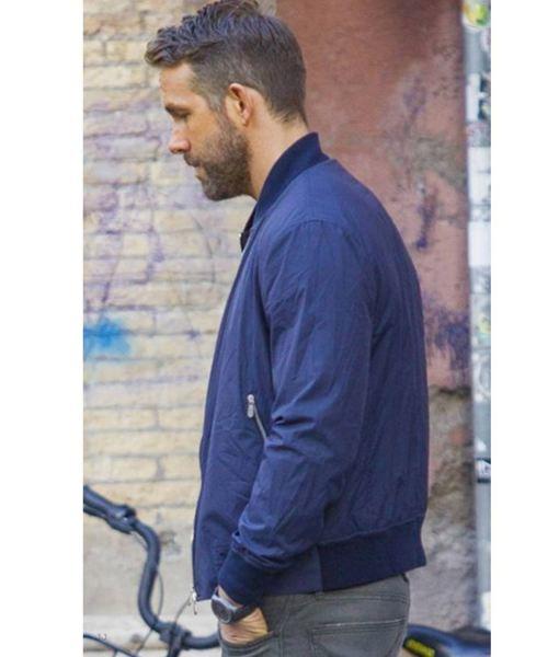 ryan-reynolds-6-underground-blue-jacket