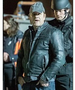 sean-bean-curfew-errol-chambers-leather-jacket