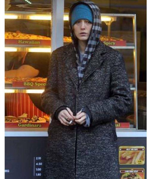 stephanie-patrick-grey-coat