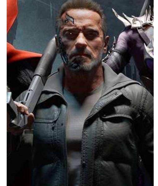 terminator-mortal-kombat-11-t-800-jacket-with-hood