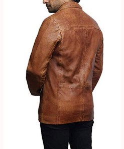 who-is-america-billy-wayne-ruddick-leather-jacket