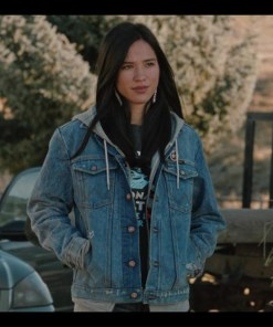 yellowstone-monica-dutton-denim-jacket