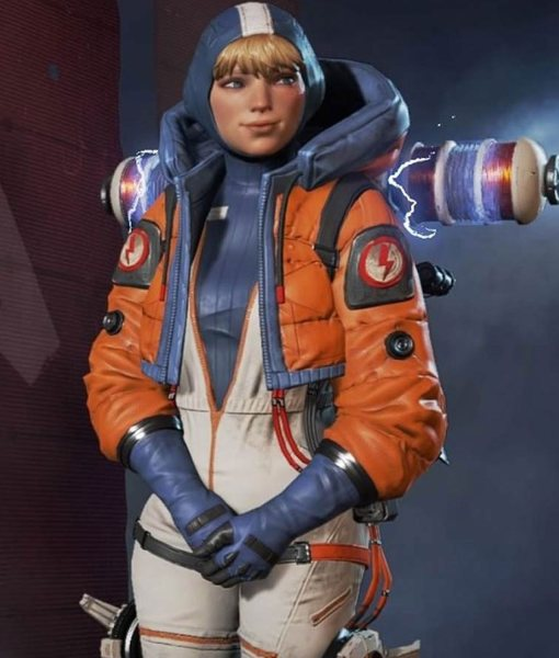 apex-legends-wattson-jacket