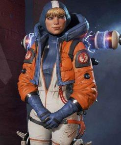 apex-legends-wattson-jacket