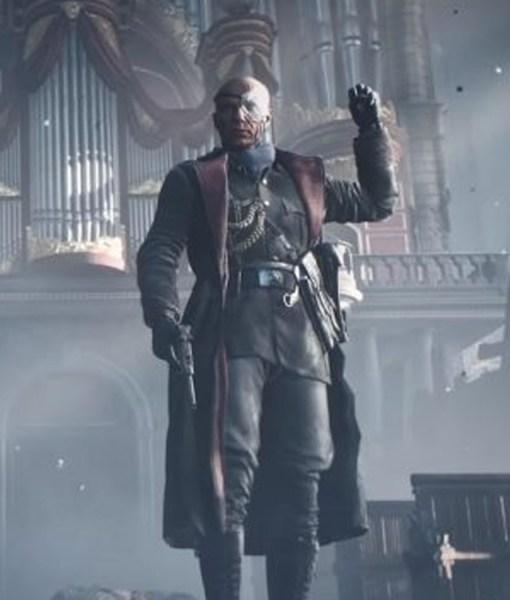 battlefield-5-elites-wilhelm-franke-leather-coat