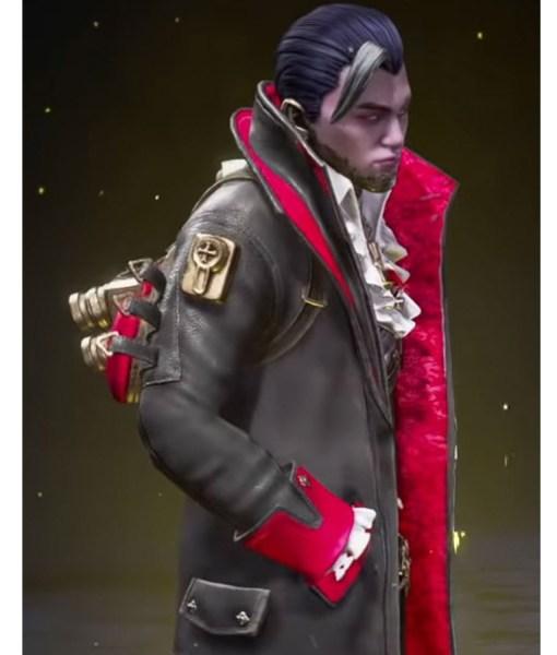 deadly-byte-coat