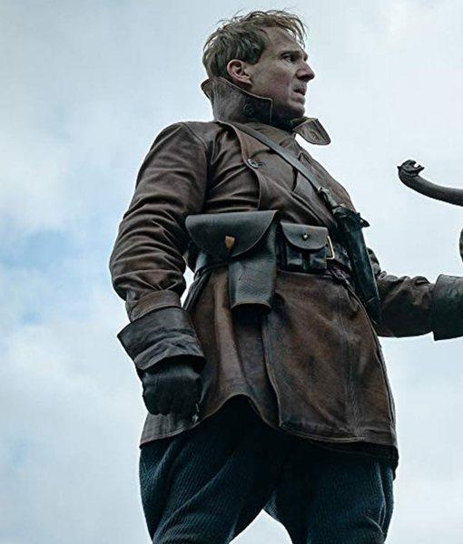 duke-of-oxford-coat
