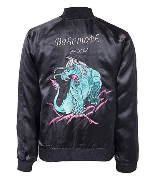 final-fantasy-xv-noctis-bomber-jacket
