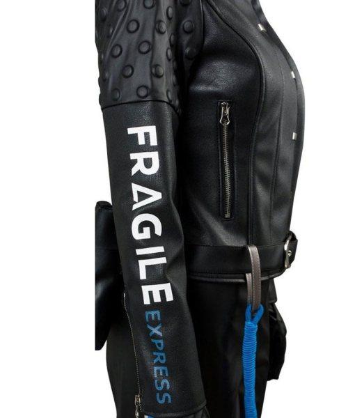fragile-express-leather-jacket