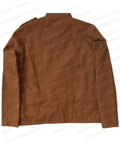 gemini-man-baron-jacket