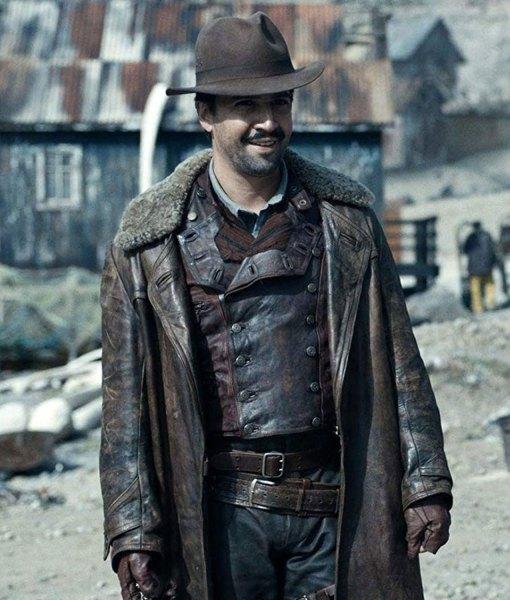 his-dark-materials-leather-coat