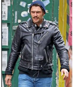 james-franco-the-deuce-biker-leather-jacket