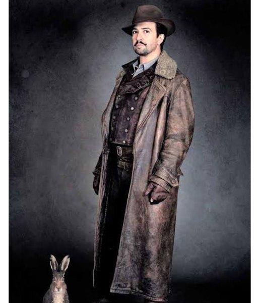 lee-scoresby-coat