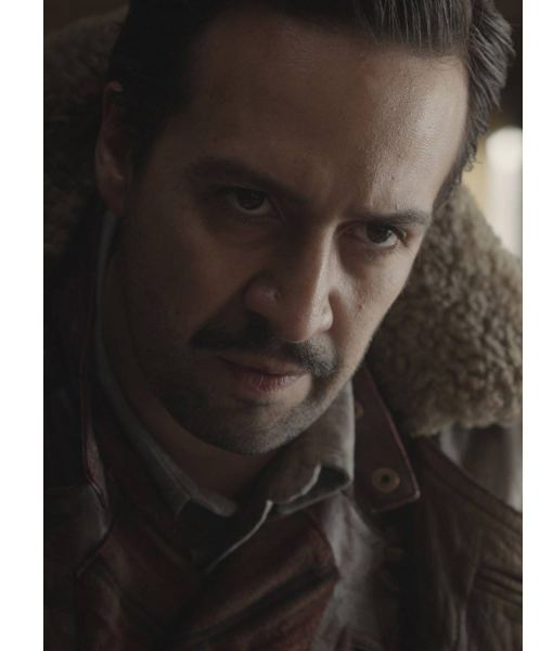 lee-scoresby-his-dark-materials-coat