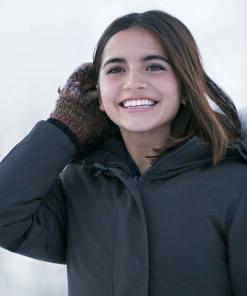 let-it-snow-jacket