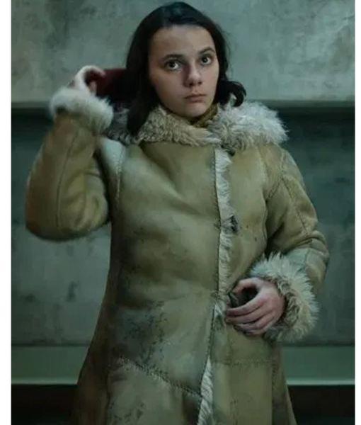 lyra-belacqua-coat
